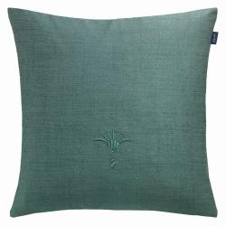 kissenbez ge joop. Black Bedroom Furniture Sets. Home Design Ideas